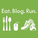 EatBlogRun.com