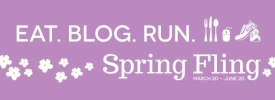 EBR Spring Fling