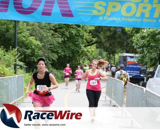 Image credit: Racewire.com