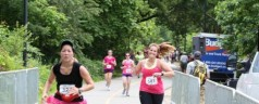 Race Recap: Back in the Day 10K