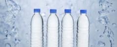 Let's Talk Hydration!